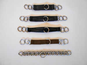 Pony Tack Specialist In Hand Show Equipment